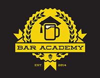 Portland Bar Academy