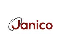 Janico