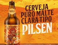 Malte-Se Sollaris Beer
