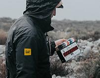 Film Base Branding