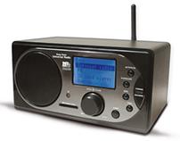 La Cordée | Radio
