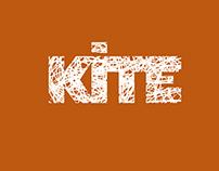 Kite, logotipo