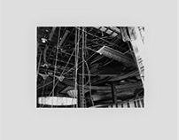 201820-ARQUITECTURA MODERNA/EJ.3: Modernidad en retrosp