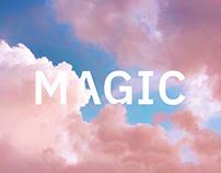 magic insta sky