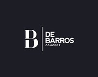 De Barros Concept