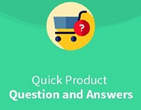 Product Question Answer Magento® 2 Extension