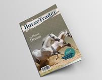 HorseTrader - Supplement