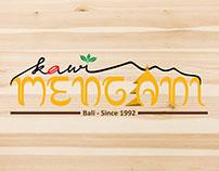 Logo 5 - Kawi Mengani