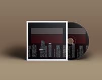 ALBUM TRANSFORMATION - FLAT DESIGN