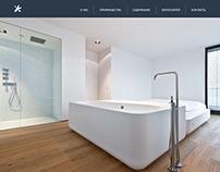 bath::room