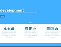 Benefits Associated with eCommerce App Development