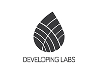 Developing Labs - Branding