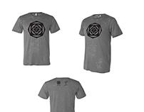 Sexton Mirror Tree Shirt