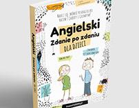 Ilustracje do książki / Illustrations
