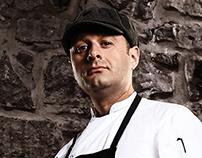 Groupe Antonopoulos - Vieux-Port Steakhouse