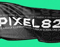 PIXEL82