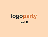 Logoparty II