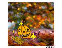 Halloweenn