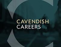Cavendish Careers