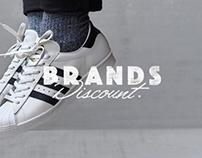 Brands Discount