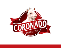 Coronado / Social Media