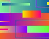 ENTEL - VIS plataforma