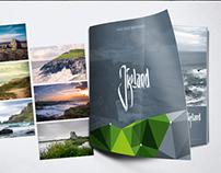 Ireland Designconcept