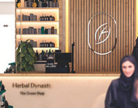herbal dynasty para pharmacy