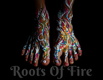 Roots Of Fire
