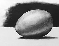 Study: Egg