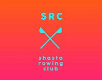 Shasta Rowing Club