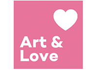 Art & Love Cuadros
