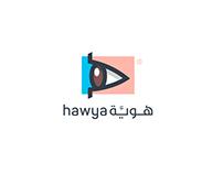 Hawya | هــــويــة