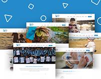 Web Design - SEI Nepal