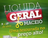 Liquida Geral Maceió