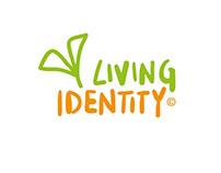 Branding – Logo Designs