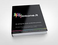 Intone.it