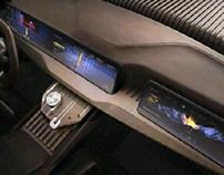 2014 Galileo Jeep UX concept
