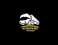 Actauto.net