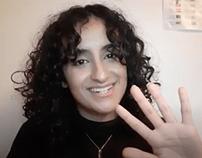 TEFL Online Pro Reviews   Noor   Teaching Online