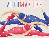 Automation | Illustration