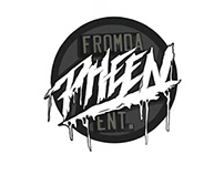 Logo project; Fromda Pheen