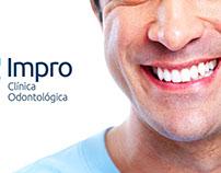 Impro – Clínica Odontológico