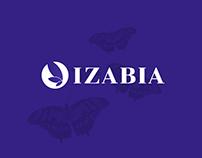 IZABIA