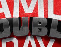AMD Double Day Promocional KaBuM!