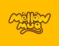 Mello Mug