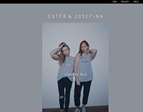 esterajosefina.com