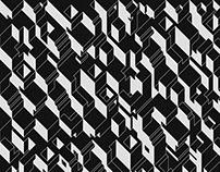 Pattern 03_V01