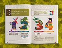 Biodiversidad, una guía para todos | GIZ - I. Humboldt