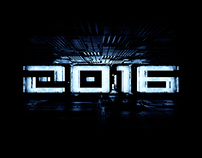CCIDgfx Everydays January 2016